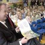 phoca_thumb_l_mirosaw baka czyta i prezydent gdaska
